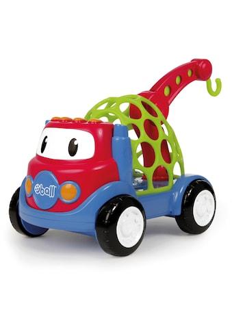 """OBALL Spielzeug - Auto """"Go Grippers Tow Truck"""" kaufen"""