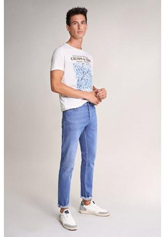 Salsa Slim-fit-Jeans »Slender« kaufen