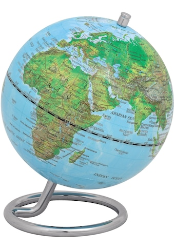 emform® Globus »Galilei Physical No 1« kaufen