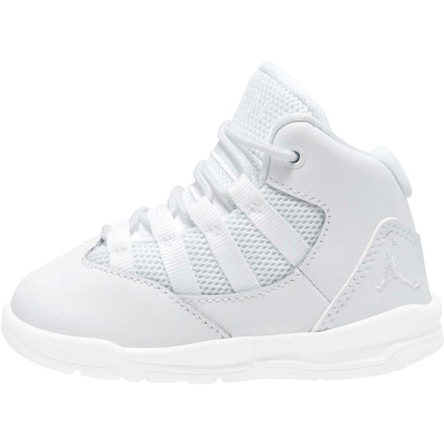 Jordan Sneaker »AIR MAX AURA (TD)«
