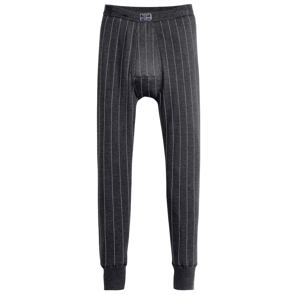Esge Lange Unterhose, (2 St.)