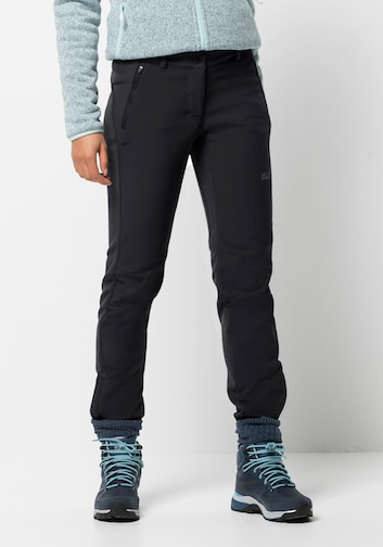 jack wolfskin zenon softshell pants