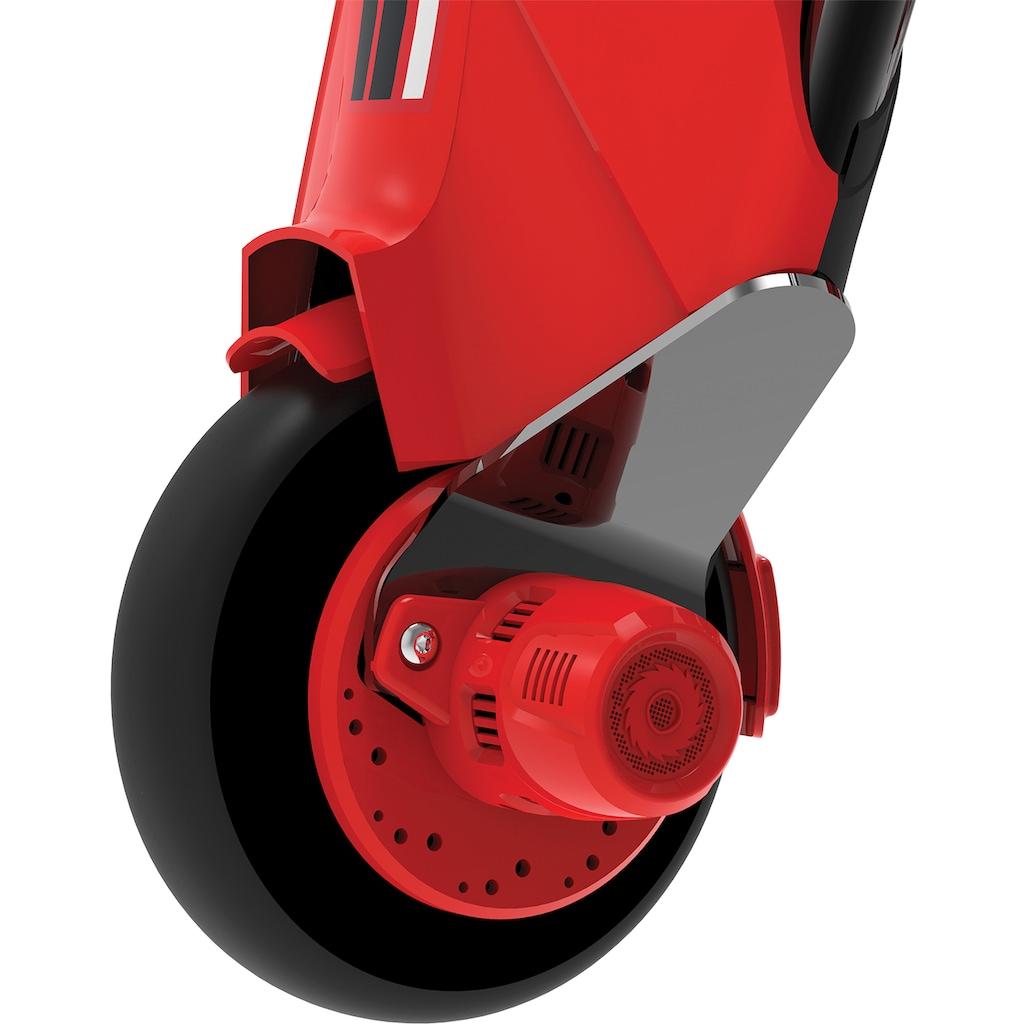 Razor Elektromobil »PowerRider 360 Elektro Scooter«, 13 km/h