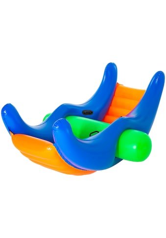 BESTWAY Schwimminsel »Wasserwippe«, BxLxH: 161x243x101 cm kaufen