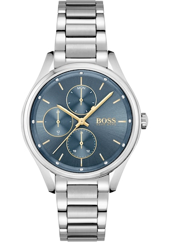 Boss Multifunktionsuhr »Grand Course, 1502583« kaufen