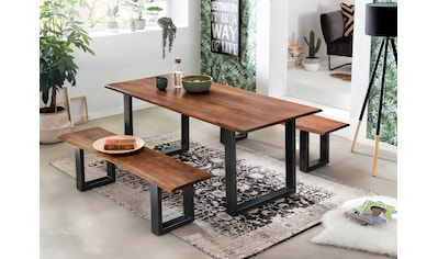 SIT Bank »Tables&Tops« kaufen