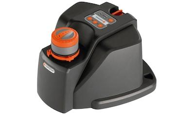 GARDENA Vielflächenregner »AquaContour automatic, 08133-20« kaufen