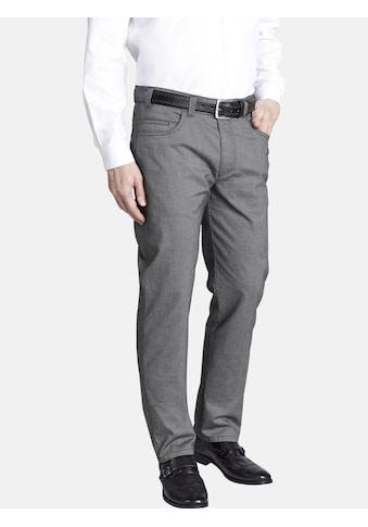 Charles Colby 5 - Pocket - Hose »EREC« kaufen