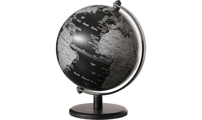 emform® Globus »Gagarin Matt Black« kaufen