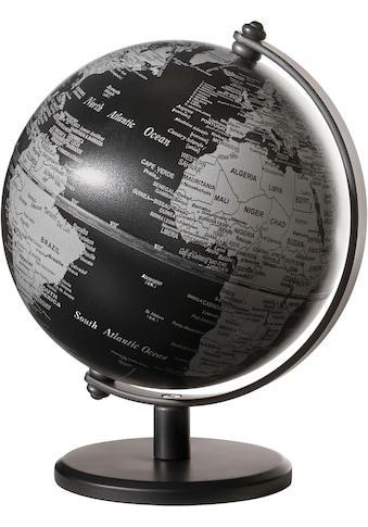 "emform® Globus ""Gagarin Matt Black"" kaufen"