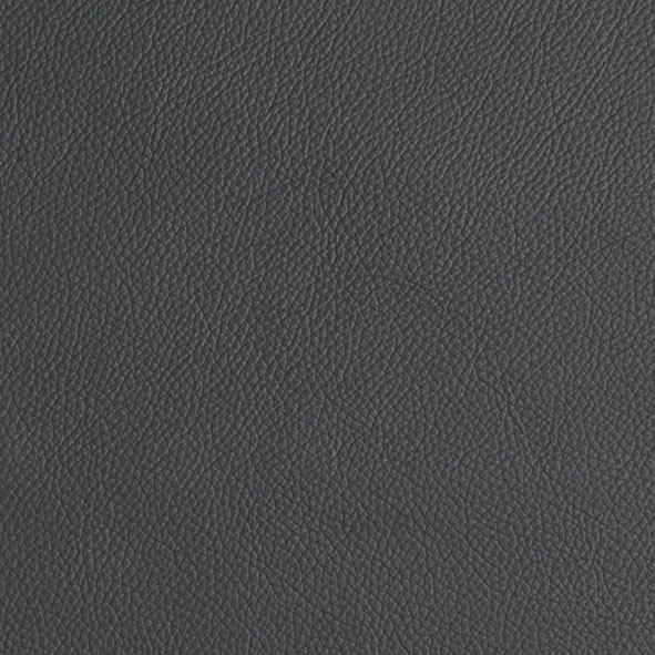 WSCHILLIG Ledersessel sally mit Metall-Winkelfüßen in Bronze pulverbeschichtet