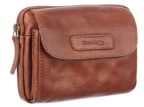 GrünLand Nature Gürteltasche Soft&Safe Damenmode Gürteltaschen Damen Taschen Taschen Taschen | Online Shop  d6e352