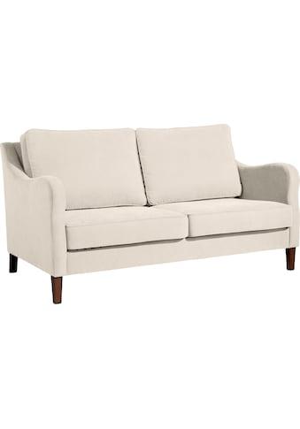 Max Winzer® 2 - Sitzer »Jetty« kaufen