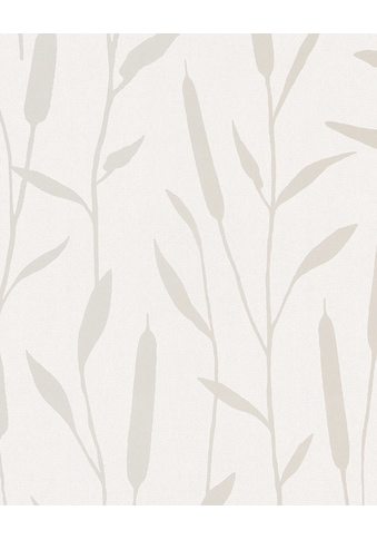 Marburg Vliestapete »Giulia (Nov)«, floral, floral, lichtbeständig und restlos abziehbar kaufen