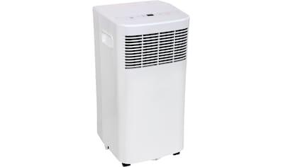 comfee 3 - in - 1 - Klimagerät MPPHA - 05CRN7 kaufen