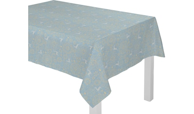 Wirth Tischdecke »SWIFT« kaufen