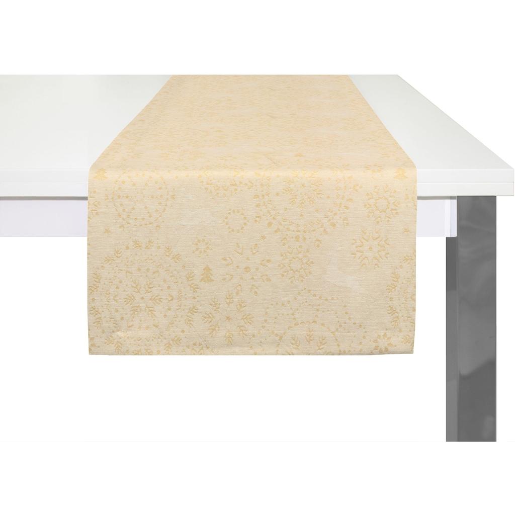 Wirth Tischläufer »SWIFT«