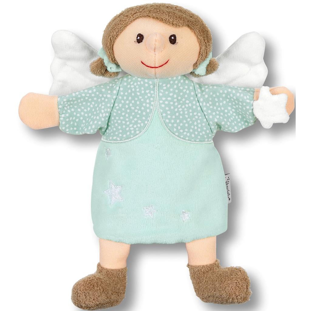 Sterntaler® Handpuppe »Engel«