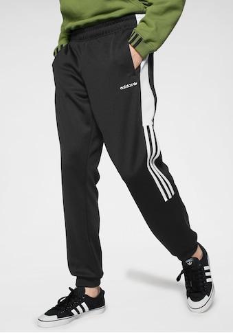 adidas Originals Trainingshose »CLASSICS« kaufen