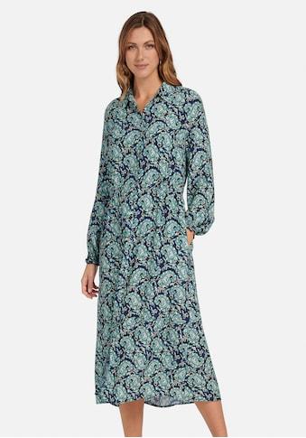 Emilia Lay Hemdblusenkleid »mit Taschen« kaufen