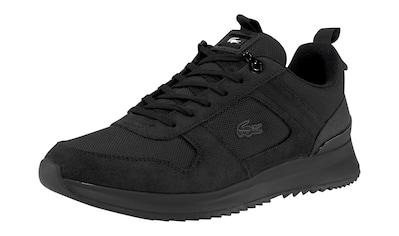 Lacoste Sneaker »JOGGEUR 2.0 319 3 SMA« kaufen