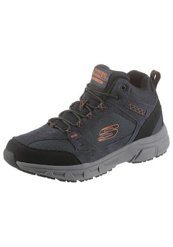 Skechers Sneaker »Oak Canyon Ironhide« kaufen
