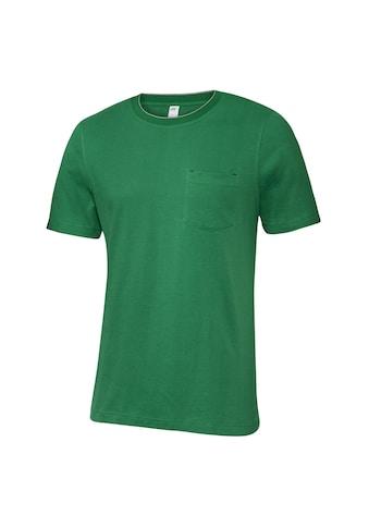 Joy Sportswear Trainingsshirt »ALEX« kaufen