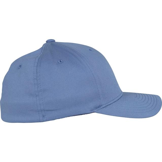 Flexfit Flex Cap
