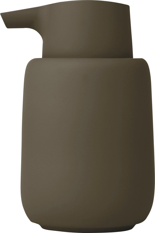 """BLOMUS Seifenspender """"SONO"""" Wohnen/Möbel/Badmöbel/Badaccessoires/Seifenspender"""