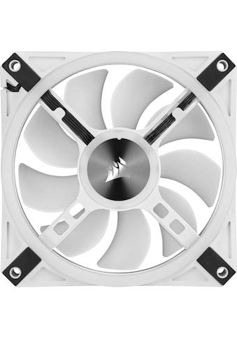 Corsair Computer-Kühler »iCUE QL120« kaufen