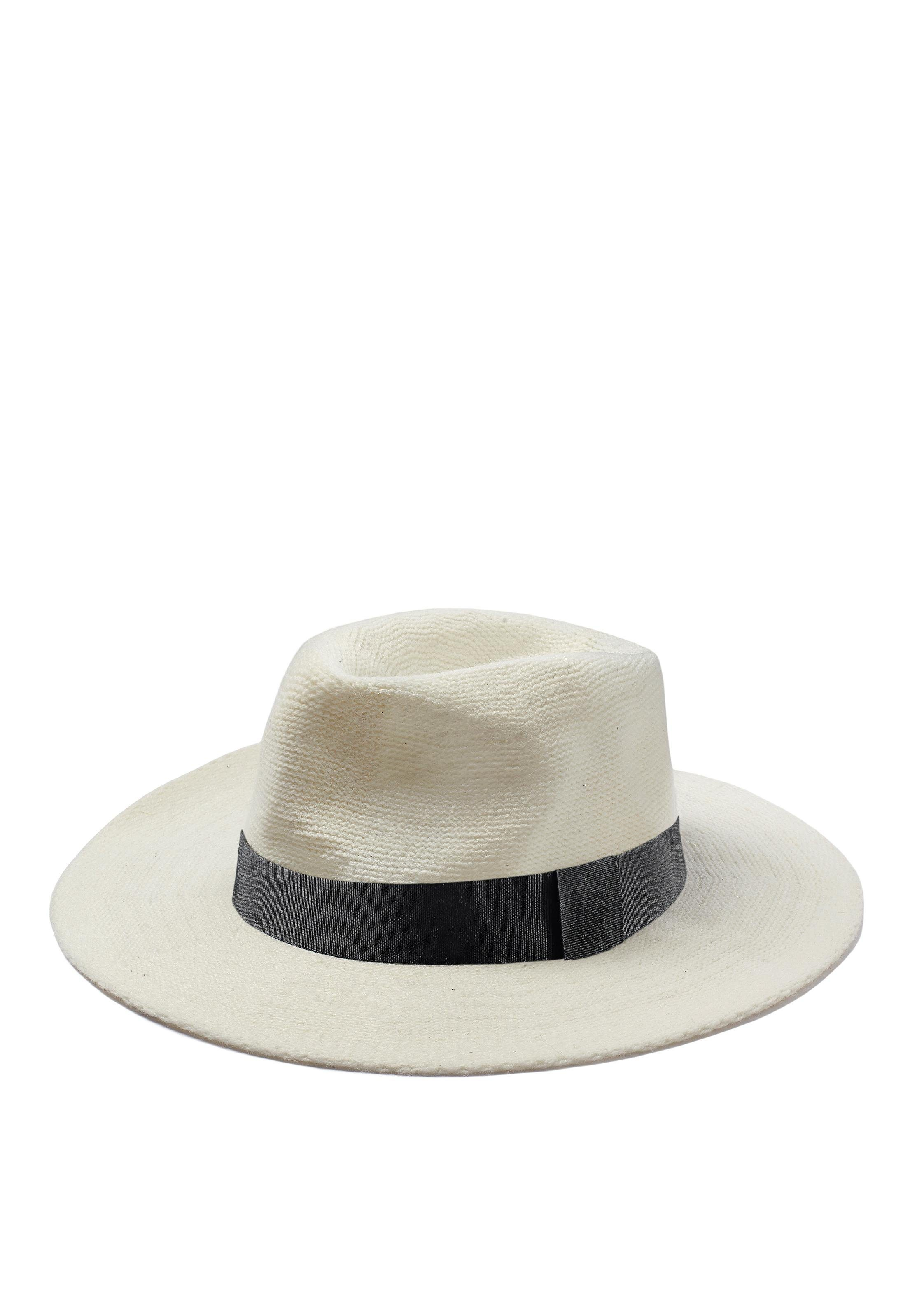 LASCANA Cowboyhut   Accessoires > Hüte > Cowboyhüte   Lascana