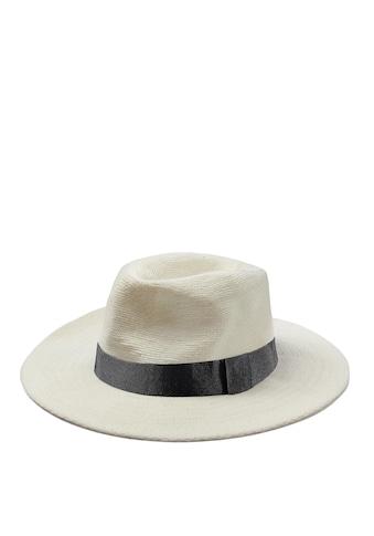 LASCANA Cowboyhut kaufen