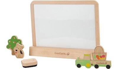 EverEarth® Tafel kaufen