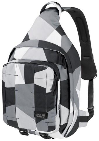 Jack Wolfskin Schultertasche »TRT 10 BAG« kaufen