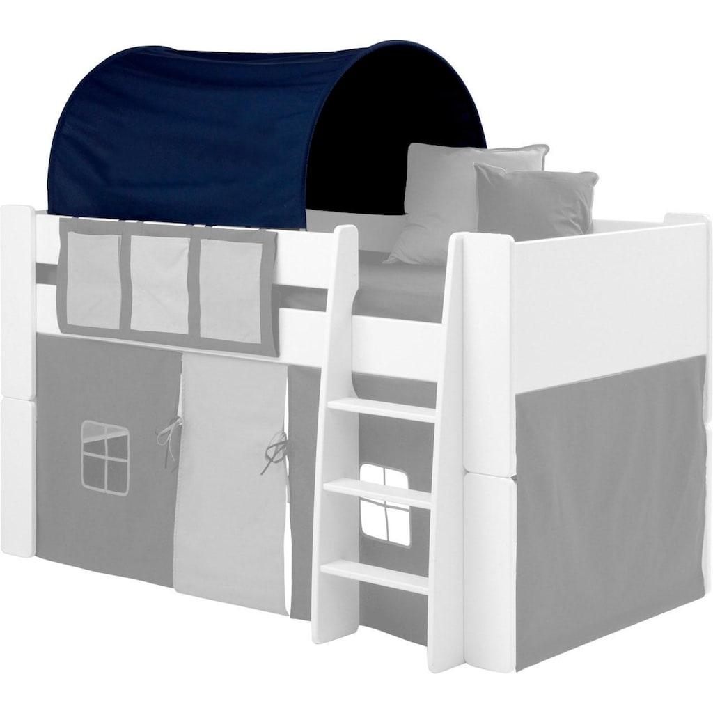 STEENS Betttunnel »FOR KIDS«, für die Hochbetten