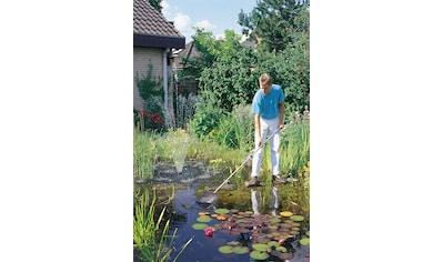 OASE Kescher, 113 - 180 cm Länge, für Gartenteiche kaufen