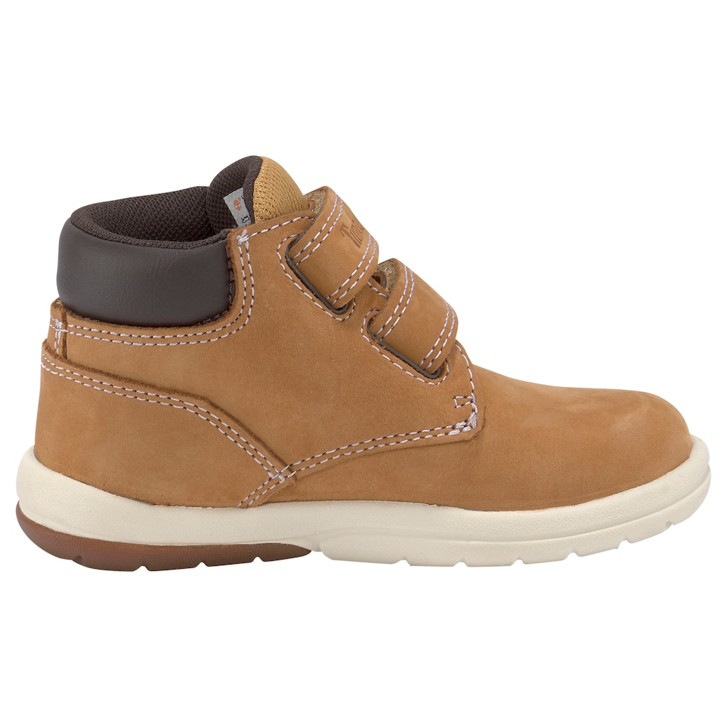 Timberland Klettboot »Toddle Tracks H&L Boot«