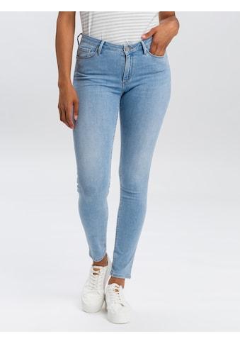 Cross Jeans® Skinny-fit-Jeans »Alan« kaufen