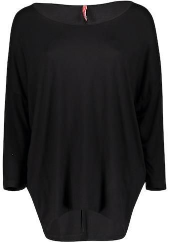 IMPERIAL Rundhalsshirt »IMP - T 757ACU« kaufen