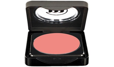 MAKE-UP STUDIO AMSTERDAM Rouge »Blush in Box Type B« kaufen