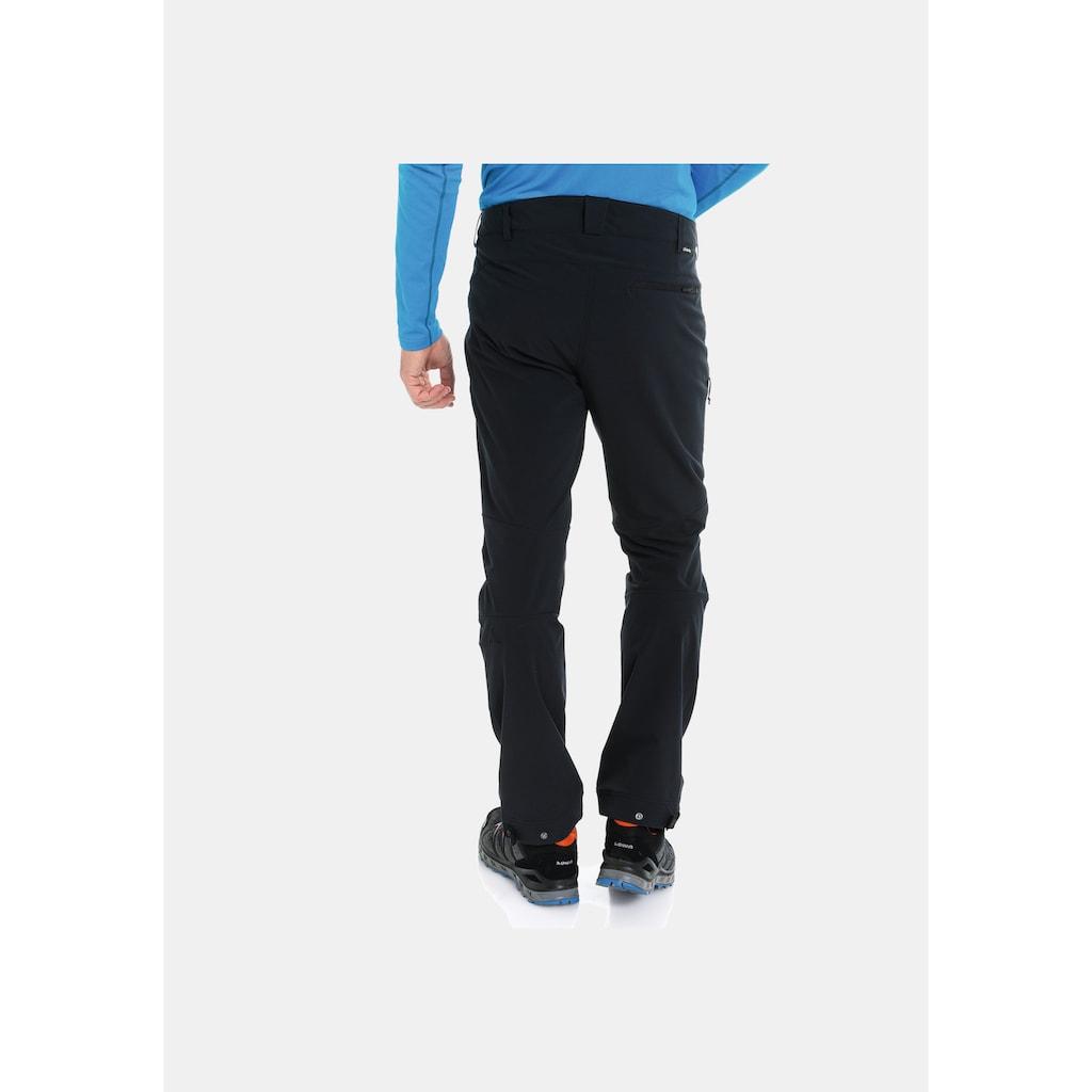 Schöffel Outdoorhose »Pants Taibun M«