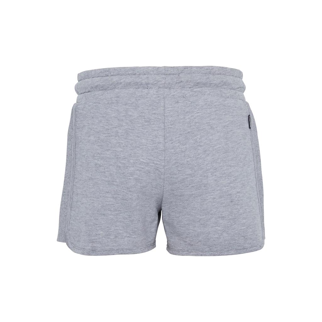 Chiemsee Sweatshorts »CHIMESEE Shorts für Mädchen«