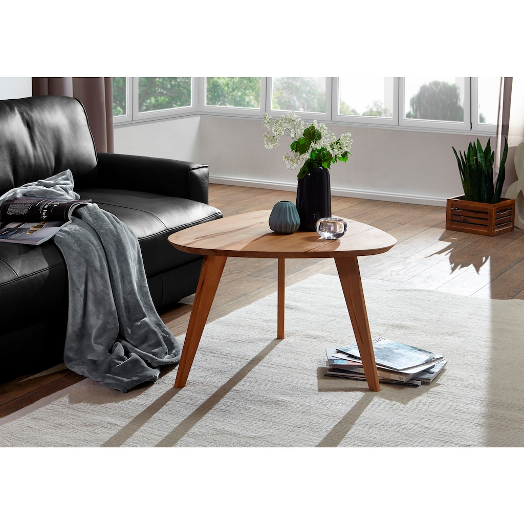 Premium collection by Home affaire Couchtisch