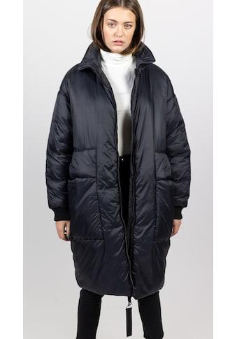Freaky Nation Wintermantel »Hiroshi - FN« kaufen
