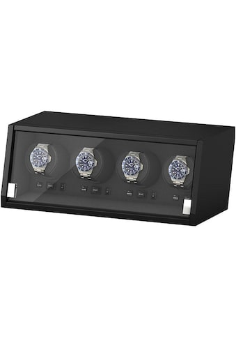 Boxy Uhrenbeweger »Castle, 309400« (2 - tlg.) kaufen