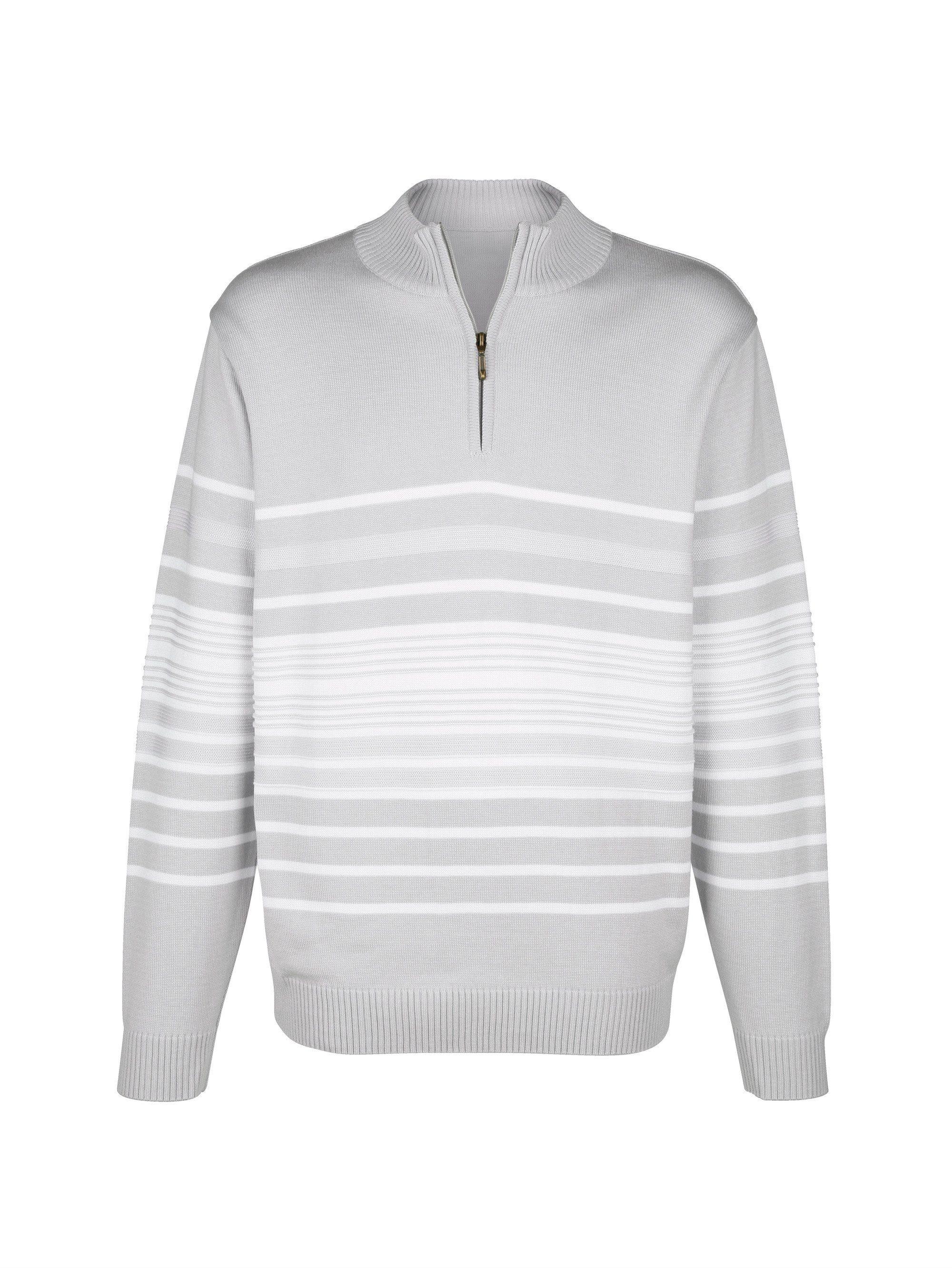 13e76fe8cbb7 roger-kent Sonstige Pullover für Herren online kaufen   Herrenmode ...