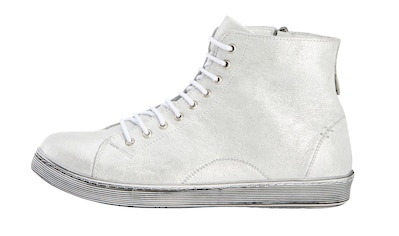Sneaker kaufen