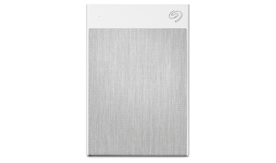 """Seagate externe HDD-Festplatte »Backup Plus Ultra Touch«, 2,5"""" kaufen"""