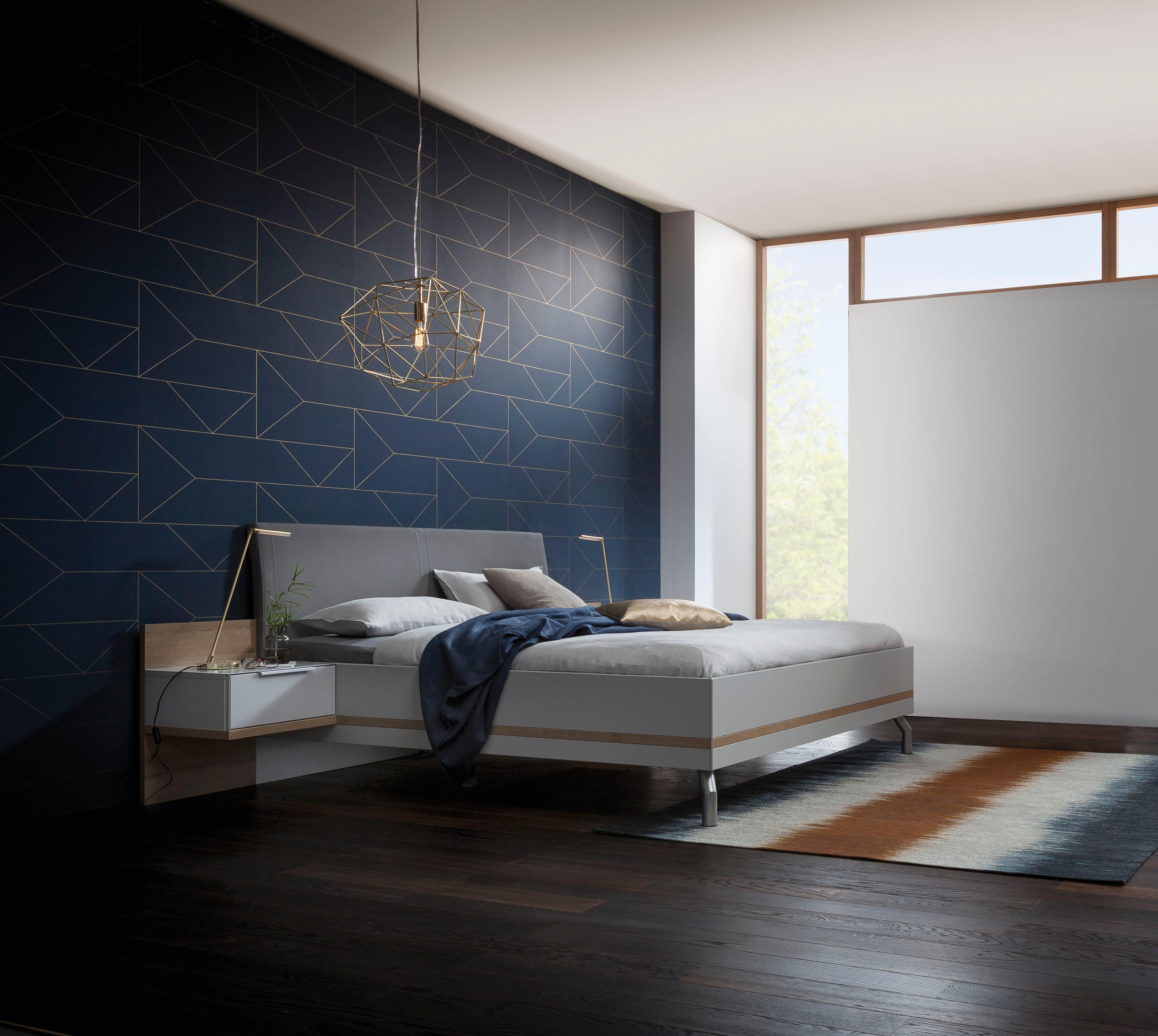 nolte-mobel Komplett-Schlafzimmer online kaufen | Möbel-Suchmaschine ...