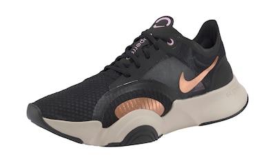 Nike Fitnessschuh »Wmns Superrep Go« kaufen